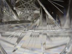 Üvegpohár 1