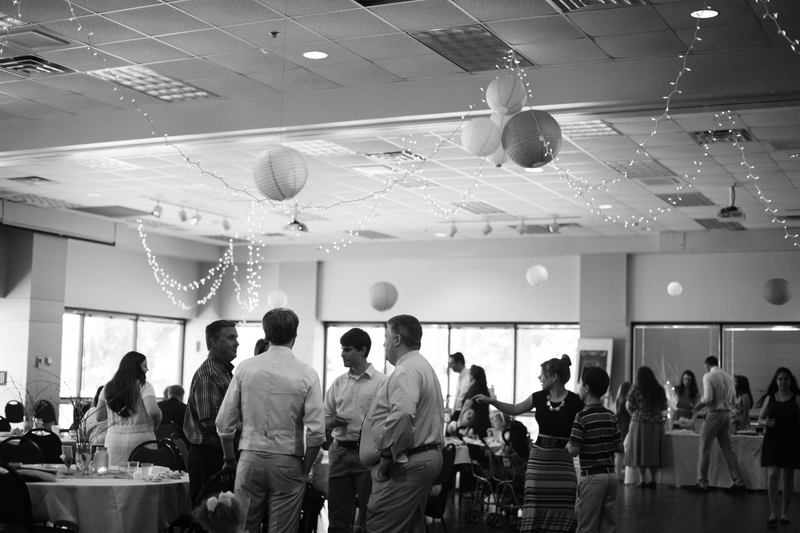 taylorandariel'swedding,june7,2014-9090