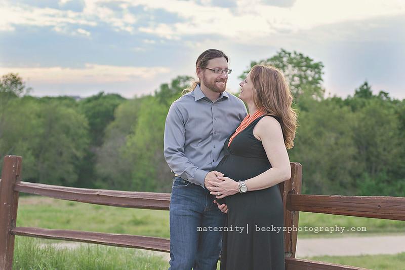 14281866118 ce12a01ef9 c McKinney Maternity Photographer