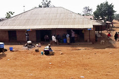 Village | Kaduna