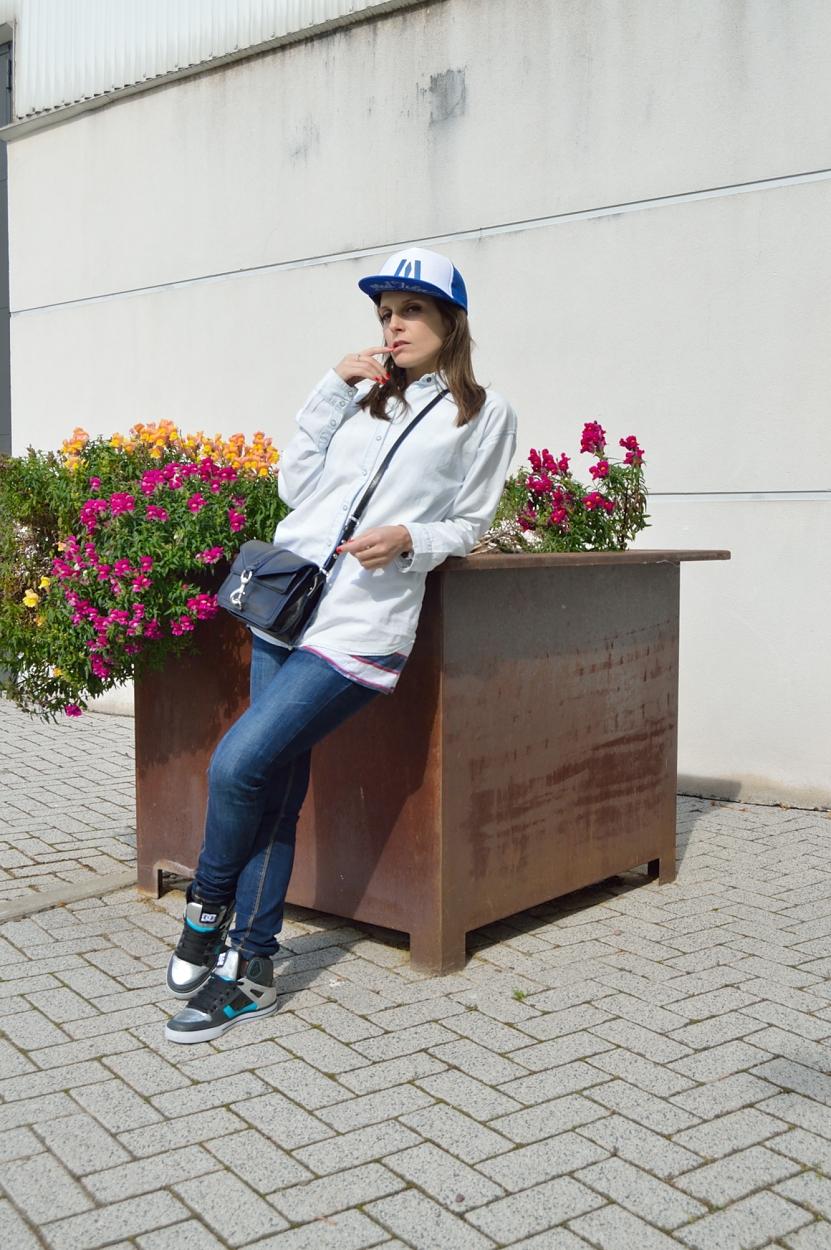 lara-vazquez-madlula-blog-style-jeans-look