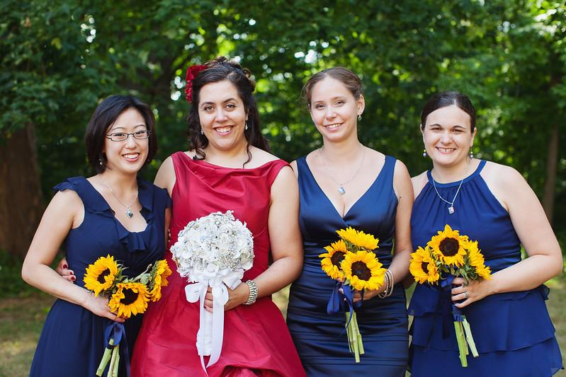 bridesmaids-8