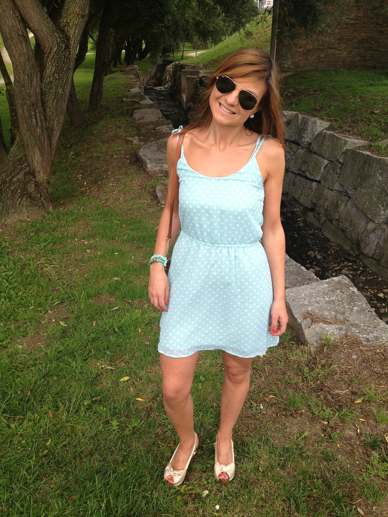 pasteles blog 585
