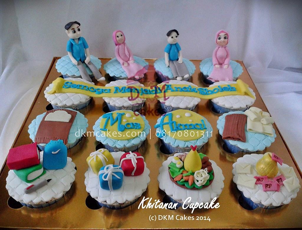 khitanan cupcake, DKM Cakes telp 08170801311, DKMCakes, untuk info dan order silakan kontak kami di 08170801311 / 27ECA716  http://dkmcakes.com,  cake bertema, cake hantaran,   cake reguler jember, custom design cake jember, DKM cakes, DKM Cakes no telp 08170801311 / 27eca716, DKMCakes, jual kue jember, kue kering jember bondowoso   lumajang malang surabaya, kue ulang tahun jember, kursus cupcake jember, kursus kue jember,   pesan cake jember, pesan cupcake jember, pesan kue jember,   pesan kue pernikahan jember, pesan kue ulang tahun anak jember, pesan kue ulang tahun jember, toko   kue jember, toko kue online jember bondowoso lumajang,   wedding cake jember,pesan cake jember, beli kue jember, beli cake jember info / order : 08170801311 / 27ECA716   http://dkmcakes.com