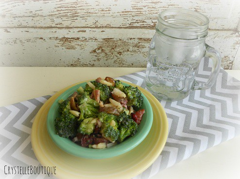 http://www.crystelleboutique.com/home/favorite-broccoli-salad