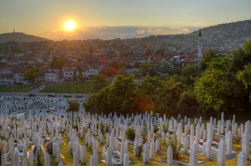 56-Sarajevo 28.06.2014 19-58-18