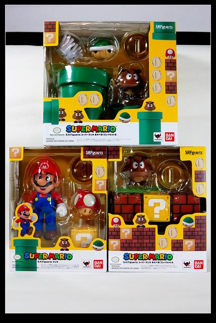 SHF-Mario(2)