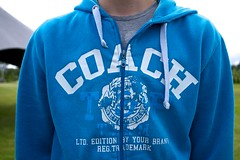 sweatshirt, clothing, sleeve, hoodie, outerwear, hood, blue, t-shirt,
