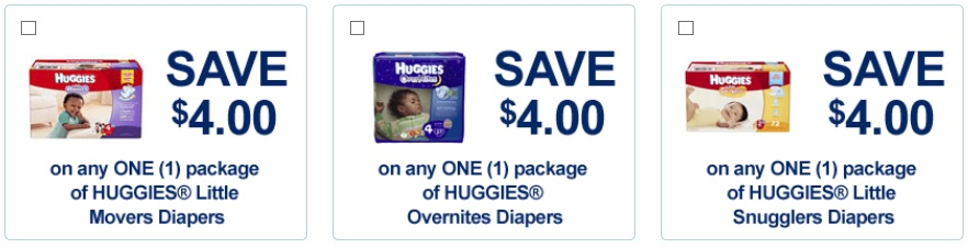 photo regarding Pull Ups Printable Coupons named Significant Relevance $4/1 Huggies Printable Discount codes Pull-Ups simply just
