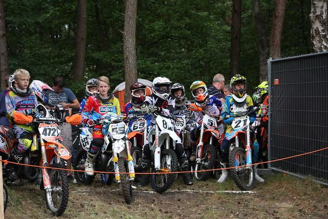Motorcross zaterdag 001