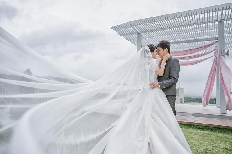 Wedding Day, 婚禮紀錄, 多閃燈婚禮, Donfer, 婚攝 Donfer, 東法, D+, Donfer Photography