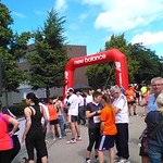 Run'n'Rock 2014 by runHerne
