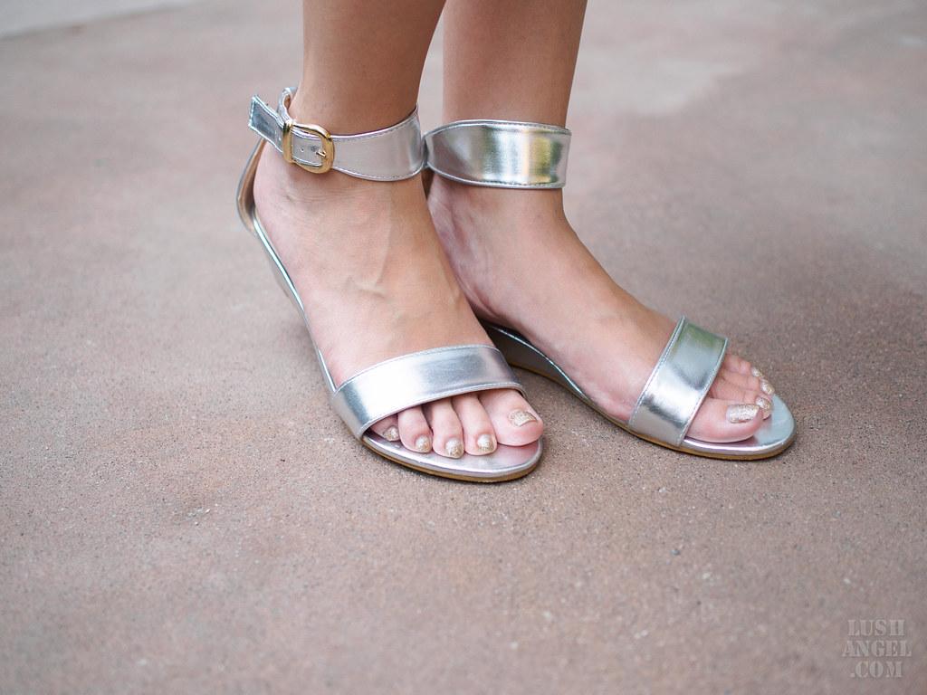 ezra-shoes
