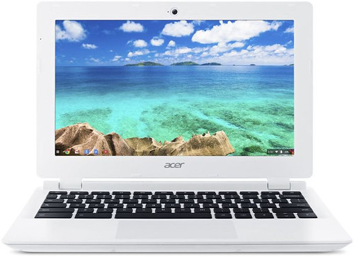 acer chromebook 11 le retour du petit pc portable. Black Bedroom Furniture Sets. Home Design Ideas