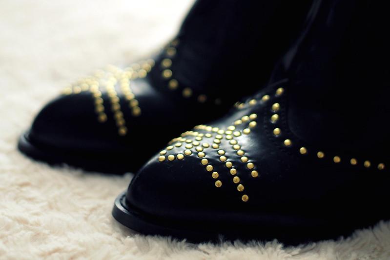 kengät 073