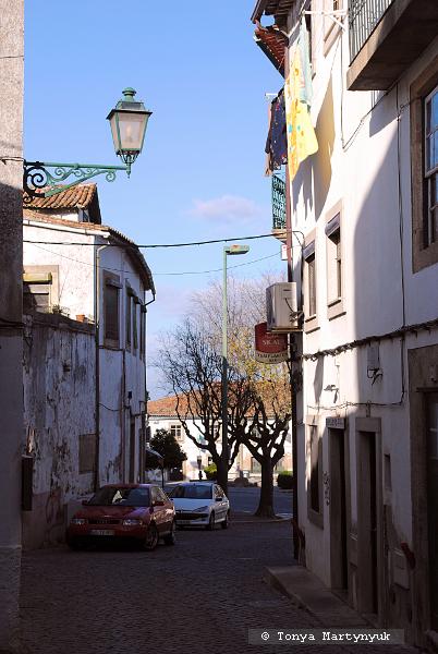 32 - Castelo Branco Portugal - Каштелу Бранку Португалия