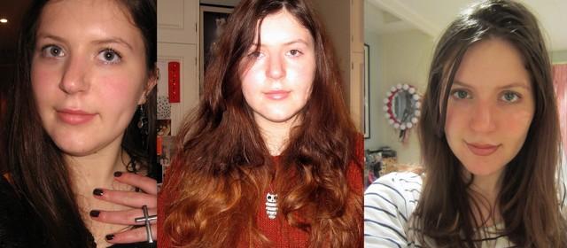 HAIR DYE HISTORY1
