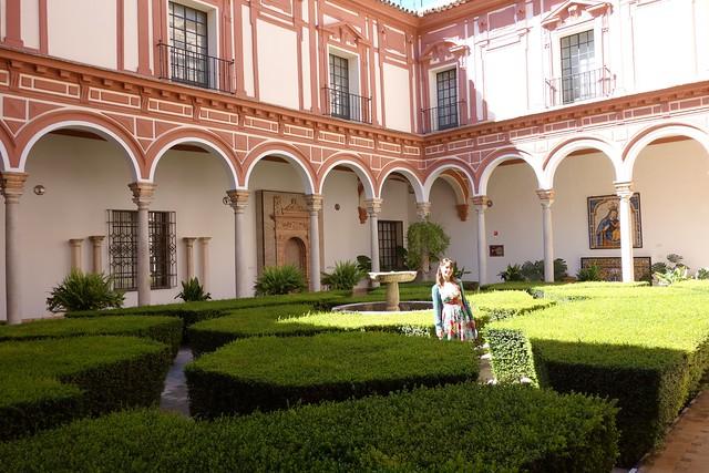185 - Museo de Bellas Artes