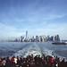 Manhattan by J Howe
