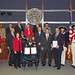 Board of Supervisors Presentations June 17, 2014