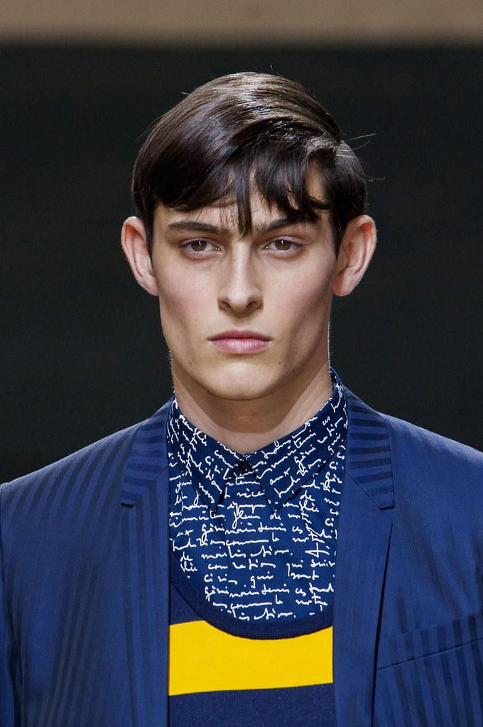 SS15 Paris Dior Homme123_Rhys Pickering(fashionising.com)