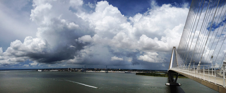 web_clouds_ravenel_5882