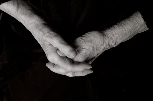Photography-of-a-centenarian-8-640x425