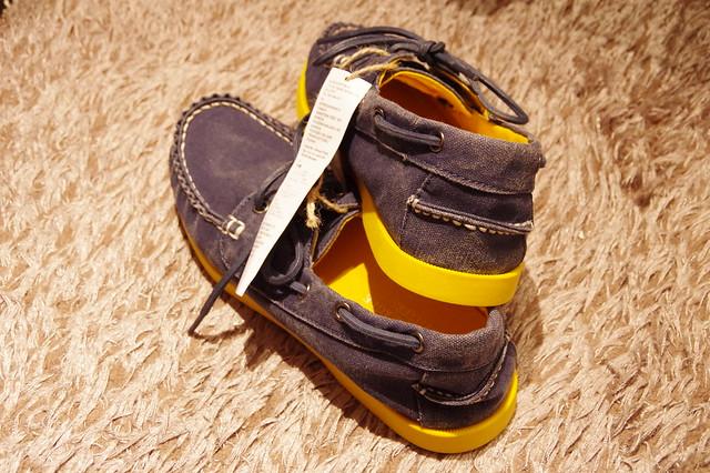 ファッション通販セール.com_051