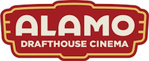 FREE Kid Movies and More at the Alamo Drafthouse -...