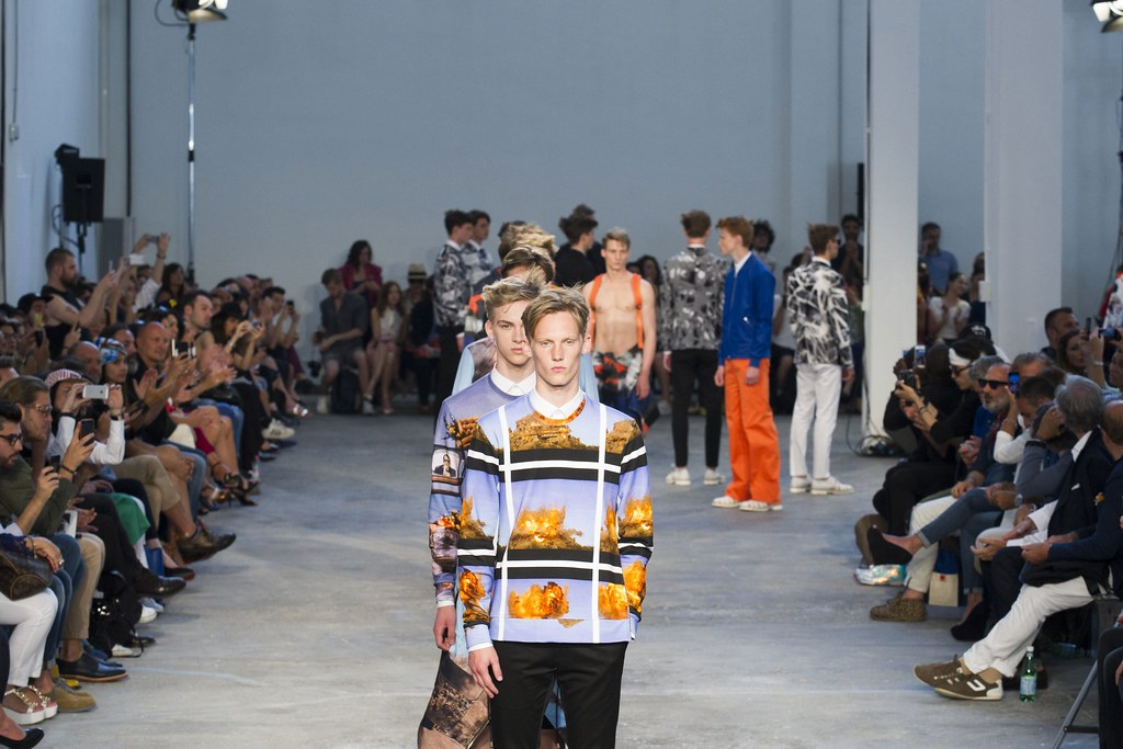Dominik Sadoch3129_SS15 Milan Frankie Morello(fashionising.com)