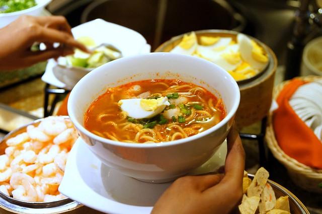 Empire Hotel, Subang Jaya - ramadan buffet - buka puasa-019