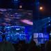 Dream Theater Mannheim 19. Juli 2014 (3)