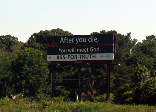 vacation usa us nc unitedstates unitedstatesofamerica northcarolina billboard billboards roadsign roadsigns 2014 roadgeek vacation2014