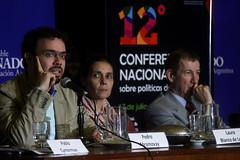 20140717EV22_conferencia_politicas_drogas