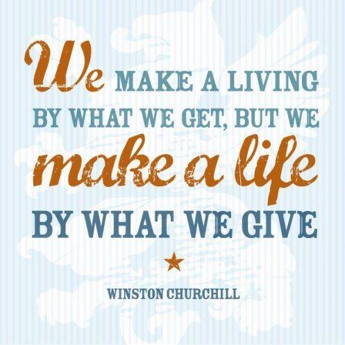nonprofit fundraising ideas