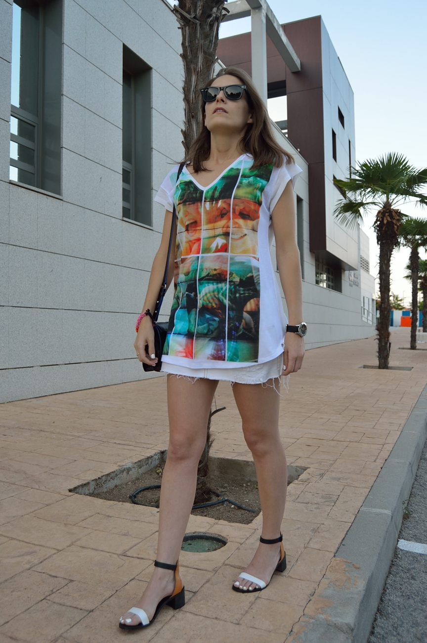 lara-vazquez-madlula-blog-style-fashion-look-white-comfy-summer