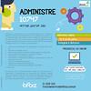 ADMINISTRE | 10747 SYTEM CENTER by BFBiz