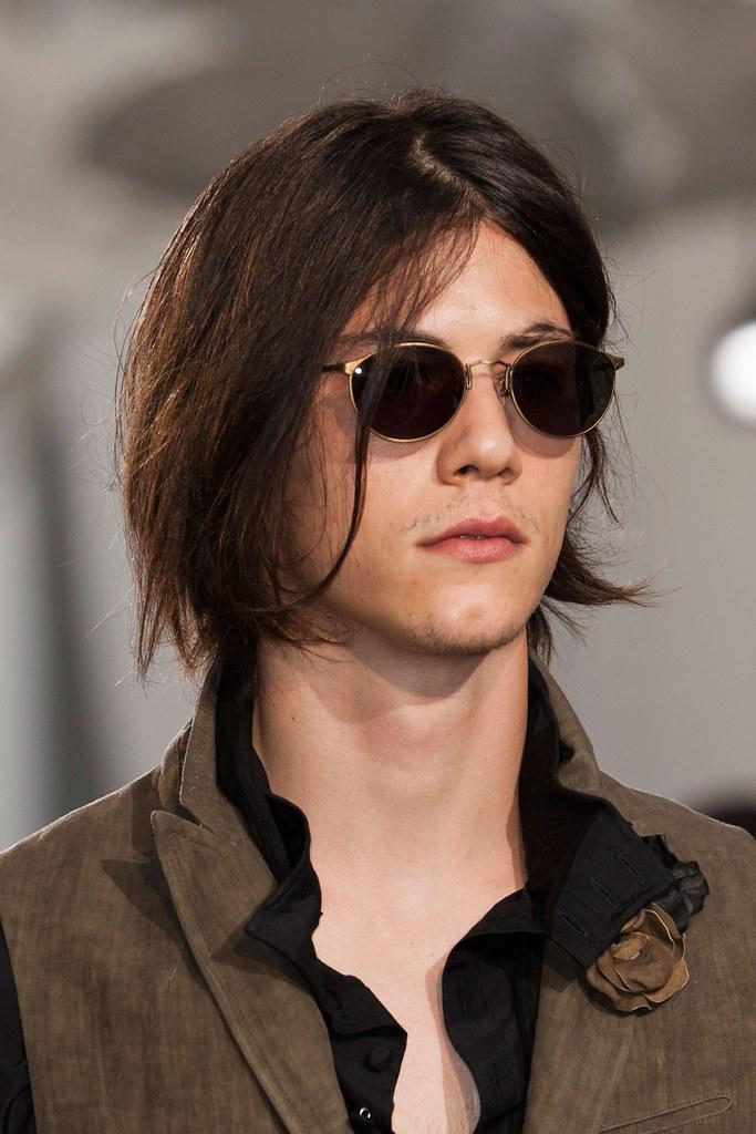 SS15 Milan John Varvatos109_Simone Nobili(fashionising.com)
