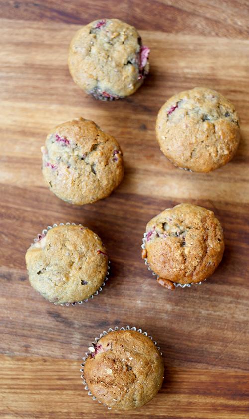 muffin 2 blog