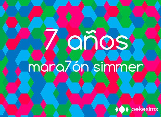 Banner mara7ón