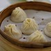 Small photo of XLB at Yank Sing