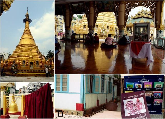 0501 Botataung Pagoda (10)