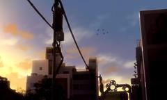 Shounen Hollywood Episode 1 Image 22