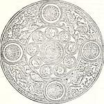 Polytheism photo