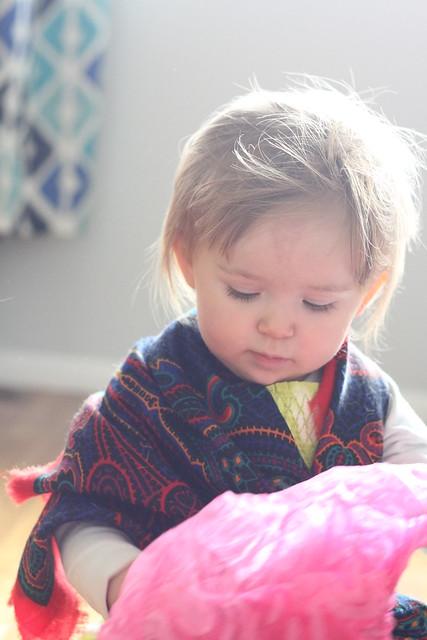 Elise November 2013