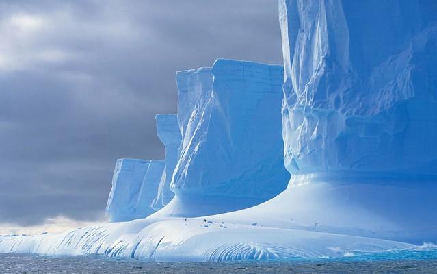 o5-ice-sheets