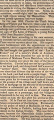 """Image from page 217 of """"Harper's weekly"""" (1857)"""