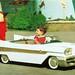 1958 DeSoto Firemite Convertible by aldenjewell