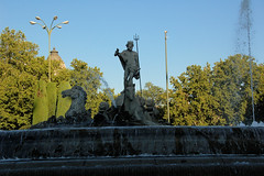 Madrid (2013)
