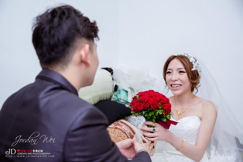 士鈞&沛綸-253